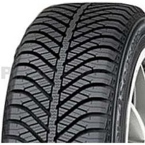 Goodyear Vector 4 Seasons 215/60 R17 96H