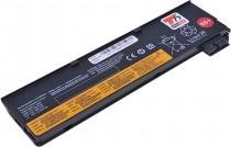 T6 power Lenovo ThinkPad T440s, T450s, T460p, T470p, T550, P50s, 68, 2000mAh, 22Wh, 3cell
