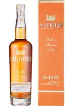 A. H. Riise XO Reserve 0,7 l
