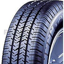 Michelin Agilis 195/65 R16 104R