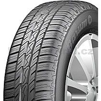 Barum Bravuris 215/65 R16 98H