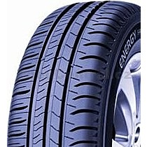 Michelin Energy Saver 165/70 R14 81T