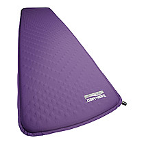 Therm-A-Rest Women's ProLite Plus Regular