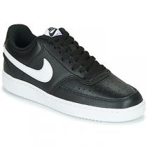 Nike Tenisky COURT VISION LOW