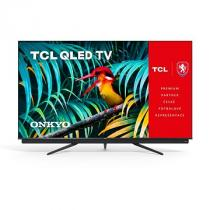 TCL 55C815