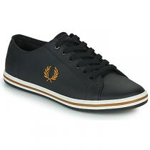 Fred Perry Tenisky KINGSTON