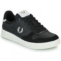 Fred Perry Tenisky B300