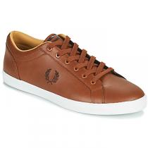 Fred Perry Tenisky BASELINE