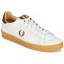 Fred Perry Tenisky SPENCER