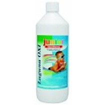 Stachema Laguna OXI junior 1l