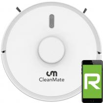 Cleanmate LDS700