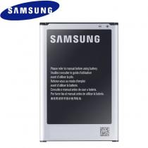 Samsung pro Galaxy Young - S6310 a S6312, (1300 mAh)