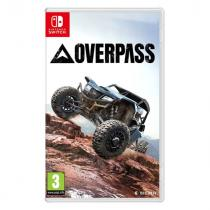 Overpass (Switch)