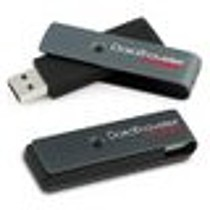 KINGSTON Locker+ 16GB