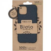 Forever Bioio pro iPhone 11 Pro