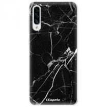 iSaprio Marble pro Samsung Galaxy A30s