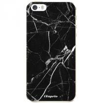 iSaprio Marble pro iPhone 5/5S/SE