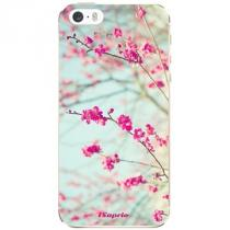 iSaprio Blossom pro iPhone 5/5S/SE