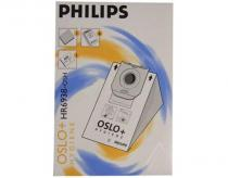 Philips HR 6938