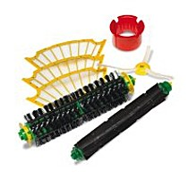 iRobot Roomba Replenishment kit