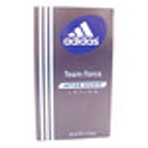 ADIDAS TEAM After Shave