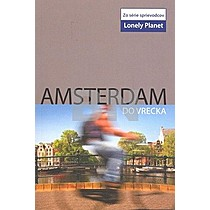 Amsterdam do vrecka