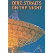 Dire Straits - On the Night (DVD)