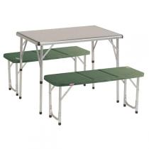 Coleman Pack-Away Table for 4