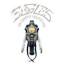 Eagles: Complete Greatest Hits