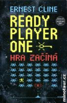 Pet: Player One Ready