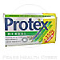 COLGATE - PALMOLIVE Protex Herbal mýdlo