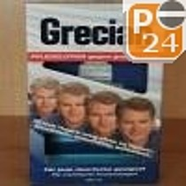 COMBE INTERNATIONAL LIMITED Grecian 2000 lotion 125ml