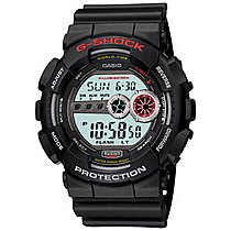 CASIO GD-100-1A G-Shock