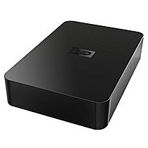 WD Elements Desktop 2TB
