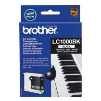 Brother LC-1000BK