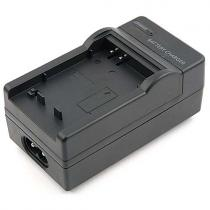 Power Energy Battery pro CANON LP-E6
