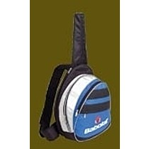 Babolat Backpack Club