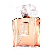 Chanel Coco Mademoiselle EdP 35 ml