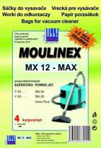 JOLLY MAX MX 12