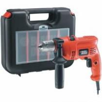 Black & Decker KR504CRESK