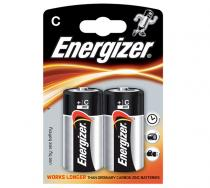 ENERGIZER Base