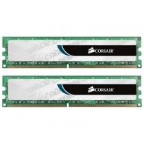 CORSAIR DDR3 4GB 1333Mhz CL9 (CMV4GX3M2A1333C9)
