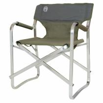 Coleman Deck Chair