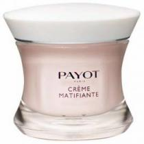 Creme Matifiante 50 ml