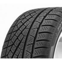 Pirelli WINTER 240 SOTTOZERO 245/40 R19 98 V XL