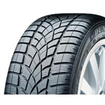 DUNLOP SP WINTER SPORT 3D 245/45 R17 95 H MFS