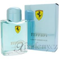 Ferrari Light Essence EdT 125 ml M