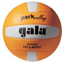 Gala PARK VOLLEY BP 5113 S