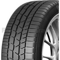 Continental ContiWinterContact TS 830 P 225/60 R16 98 H