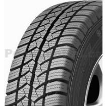 Semperit Van-Grip 195/70 R15 C 104 R
